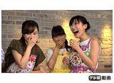 テレ朝動画「ももクロChan〜Momoiro Clover Z Channel〜 #394(2018/7/10放送DX)」