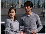テレビ東京オンデマンド「ラストチャンス 再生請負人 #3」