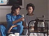 TBSオンデマンド「夏に恋する女たち #4」
