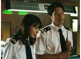 マジで航海してます。〜Second Season〜 #3