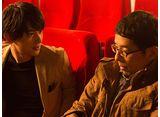 テレビ東京オンデマンド「GIVER 復讐の贈与者 #5」