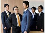 テレビ東京オンデマンド「ラストチャンス 再生請負人 #5」