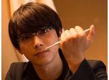 テレビ東京オンデマンド「GIVER 復讐の贈与者 #6」