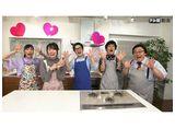 テレ朝動画「ももクロChan〜Momoiro Clover Z Channel〜 #397(2018/7/31放送DX)」