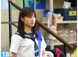 TBSオンデマンド「チア☆ダン  #9」