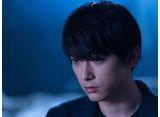 テレビ東京オンデマンド「GIVER 復讐の贈与者 #8」