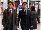 テレビ東京オンデマンド「ラストチャンス 再生請負人 #8」