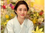 日テレオンデマンド「高嶺の花 #10」
