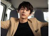 テレビ東京オンデマンド「GIVER 復讐の贈与者 #9」