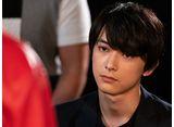 テレビ東京オンデマンド「GIVER 復讐の贈与者 #10」