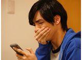 テレビ東京オンデマンド「インベスターZ #11」