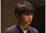 テレビ東京オンデマンド「GIVER 復讐の贈与者 #11」
