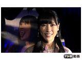 テレ朝動画「ももクロChan〜Momoiro Clover Z Channel〜 #402(2018/9/4放送DX)」