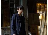 テレビ東京オンデマンド「GIVER 復讐の贈与者 #12」