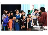 テレ朝動画「11人もいる! #3」