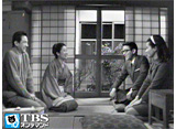 TBSオンデマンド「時間ですよ(第1シリーズ) #1」