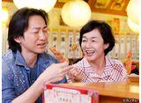 カンテレドーガ「大阪環状線 Part4 ひと駅ごとのスマイル #1」
