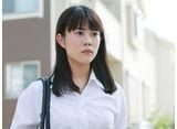 テレビ東京オンデマンド「忘却のサチコ #2」