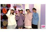 日テレオンデマンド「NOGIBINGO!10 #4」