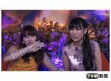 テレ朝動画「ももクロChan〜Momoiro Clover Z Channel〜 #404(2018/9/18放送DX)」