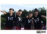 テレ朝動画「ももクロChan〜Momoiro Clover Z Channel〜 #405(2018/9/25放送DX)」