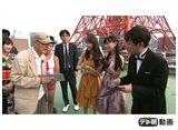 テレ朝動画「ももクロChan〜Momoiro Clover Z Channel〜 #407(2018/10/9放送DX)」