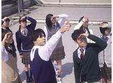 君は放課後、宙を飛ぶ 第10話「帰還大作戦(1)」