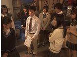 君は放課後、宙を飛ぶ 第11話「帰還大作戦(2)」