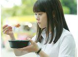 テレビ東京オンデマンド「忘却のサチコ #3」