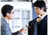 テレビ東京オンデマンド「ハラスメントゲーム #3」