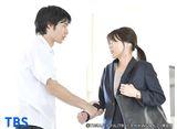 TBSオンデマンド「中学聖日記  #5」