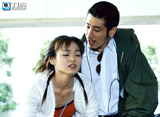 TBSオンデマンド「悪いオンナ『プレイヤー』 #1」