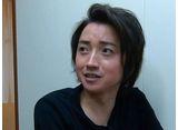 テレビ東京オンデマンド「藤原竜也の二回道 #3」
