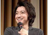 テレビ東京オンデマンド「藤原竜也の二回道 #4」
