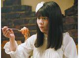 テレビ東京オンデマンド「忘却のサチコ #5」