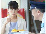テレビ東京オンデマンド「忘却のサチコ #6」