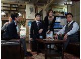 テレ朝動画「リーガルV〜元弁護士・小鳥遊翔子〜 #6」