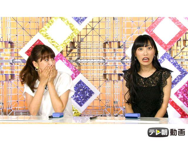 テレ朝動画「ももクロChan〜Momoiro Clover Z Channel〜 #411(2018/11/6放送DX)」