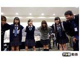 テレ朝動画「ももクロChan〜Momoiro Clover Z Channel〜 #412(2018/11/13放送DX)」
