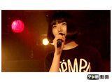 テレ朝動画「でんぱの神神 #333」