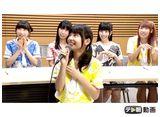 テレ朝動画「でんぱの神神 #336」