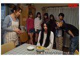 FOD「さくらの親子丼2 #1」
