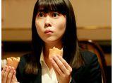 テレビ東京オンデマンド「忘却のサチコ #8」