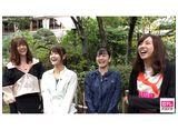 日テレオンデマンド「NOGIBINGO!10 #10」