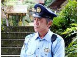 テレビ東京オンデマンド「駐在刑事 #5」