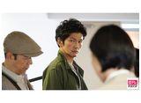 日テレオンデマンド「ドロ刑 -警視庁捜査三課- #7」