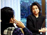 テレビ東京オンデマンド「藤原竜也の二回道 #10」