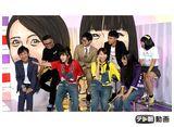 テレ朝動画「ももクロChan〜Momoiro Clover Z Channel〜 #416(2018/12/11放送DX)」