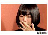 テレ朝動画「でんぱの神神 #338」