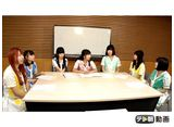 テレ朝動画「でんぱの神神 #340」